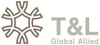 Trade & Logis Group
